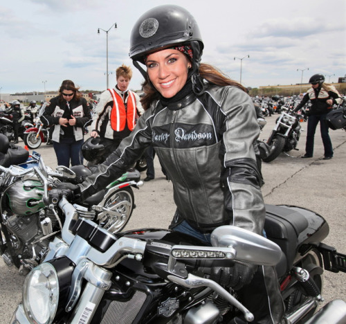 Insurance Quote For Motorcycle: Average Motorcycle Insurance Cost For 18 Year Old & Quotes